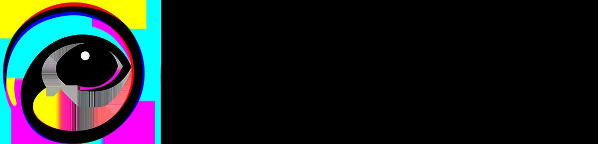 CVMP 2018 logo