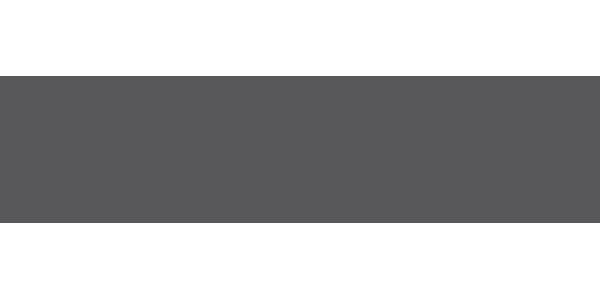 Allegorithmic logo