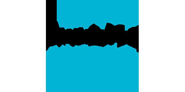 ImmerseUK logo