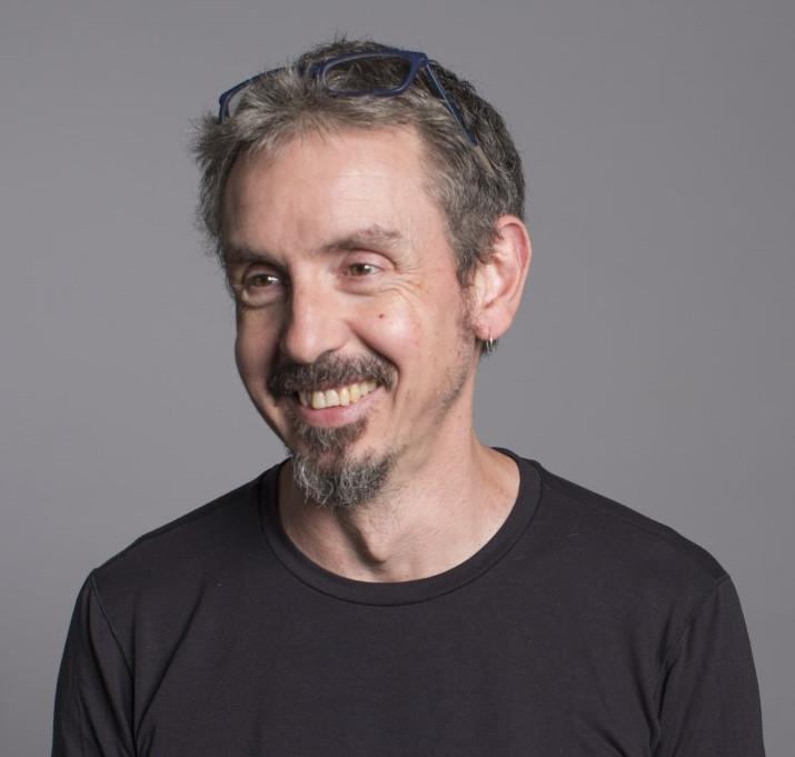 Max Dennison