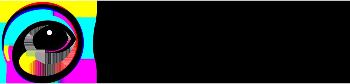 CVMP 2020 logo