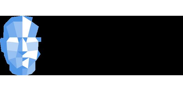 4dface logo