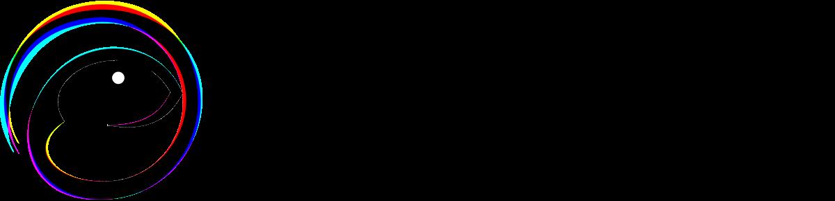 CVMP 2021 logo