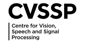 CVSSP logo